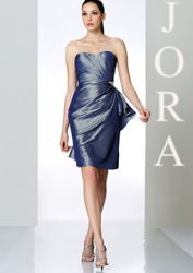 Jora Collection 7