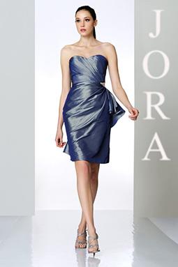 Jora Collection 7