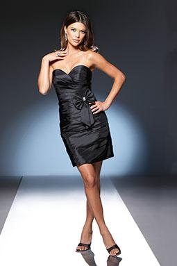 Luxuar Fashion 8