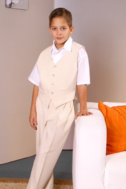 Kisfiú alkalmi öltözet 1