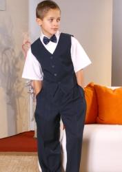 Kisfiú alkalmi öltözet 2
