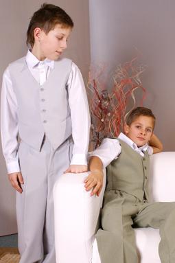 Kisfiú alkalmi öltözet 6