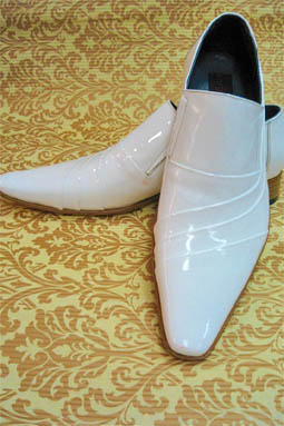 Cipők 9