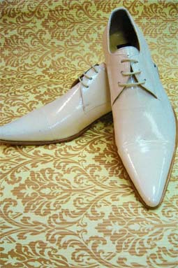 Cipők 10