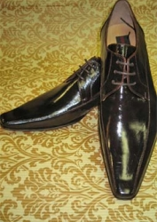 Cipők 11