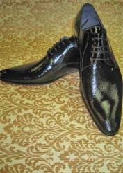 Cipők 12