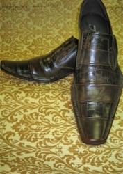 Cipők 13