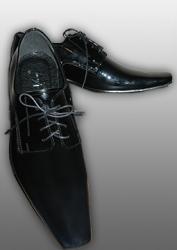 Cipők 1