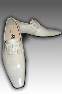Cipők 3
