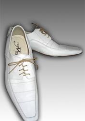 Cipők 4