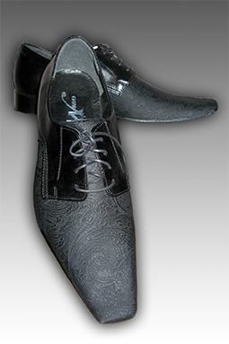 Cipők 5