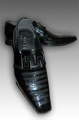 Cipők 6