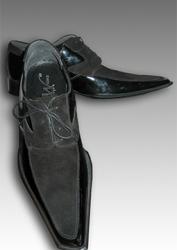 Cipők 7