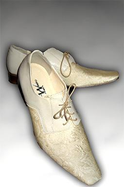 Cipők 8