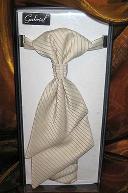Ing, nyakkendő 2
