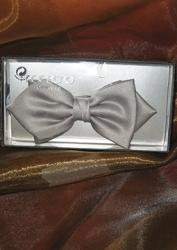 Ing, nyakkendő 4