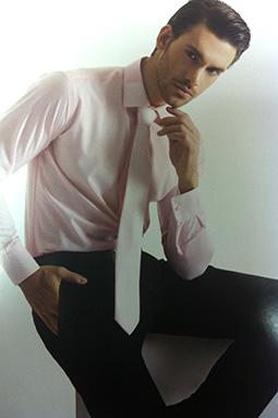 Ing, nyakkendő 7