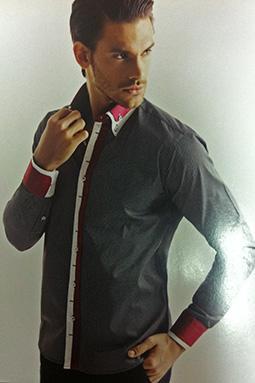 Ing, nyakkendő 16