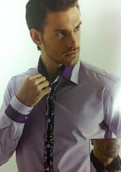 Ing, nyakkendő 21