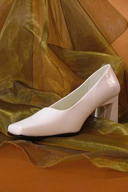 Szalagavató cipő 2