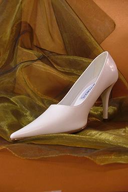 Szalagavató cipő 4