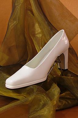 Szalagavató cipő 5