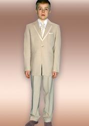 Kisfiú alkalmi öltözet 7