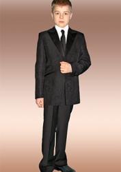 Kisfiú alkalmi öltözet 8