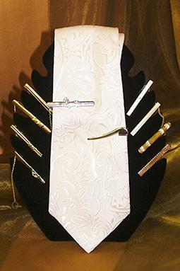 Ing, nyakkendő 32