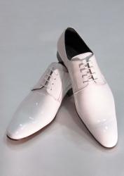 White1792