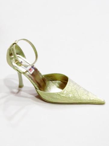 Cipő 5