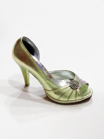 Cipő 8