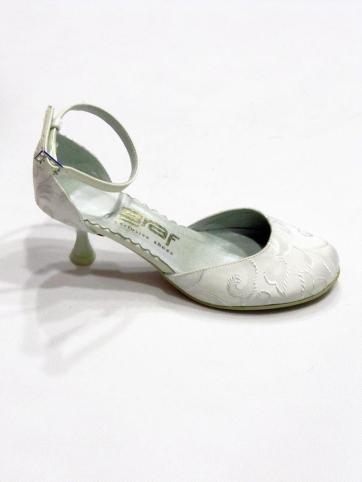 Cipő 2
