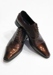Férfi cipő 1