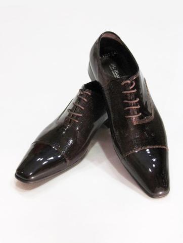 Férfi cipő 10