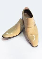 Férfi cipő 11