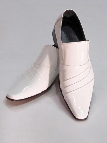 Férfi cipő 12