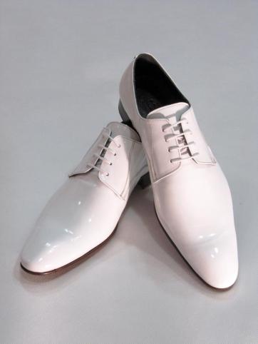 Férfi cipő 13
