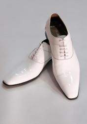 Férfi cipő 14