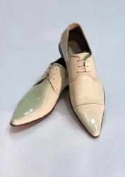 Férfi cipő 15