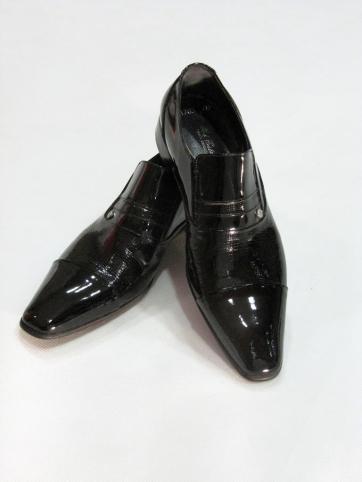 Férfi cipő 16