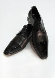 Férfi cipő 17