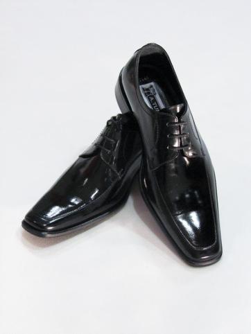 Férfi cipő 18