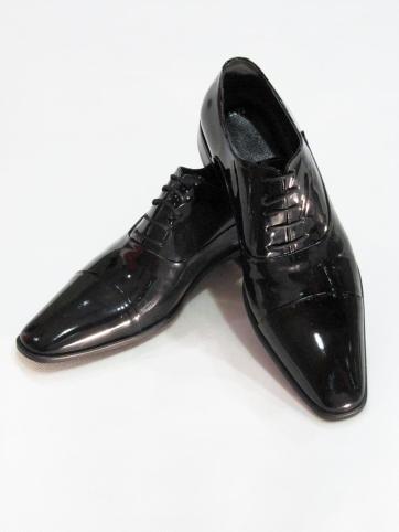 Férfi cipő 19