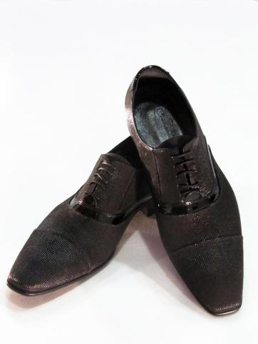 Férfi cipő 2