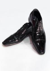 Férfi cipő 20