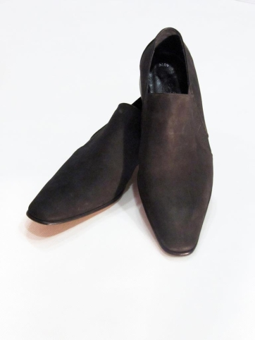 Férfi cipő 21