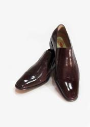 Férfi cipő 22