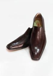 Férfi cipő 23