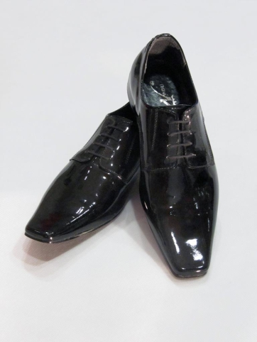 Férfi cipő 24